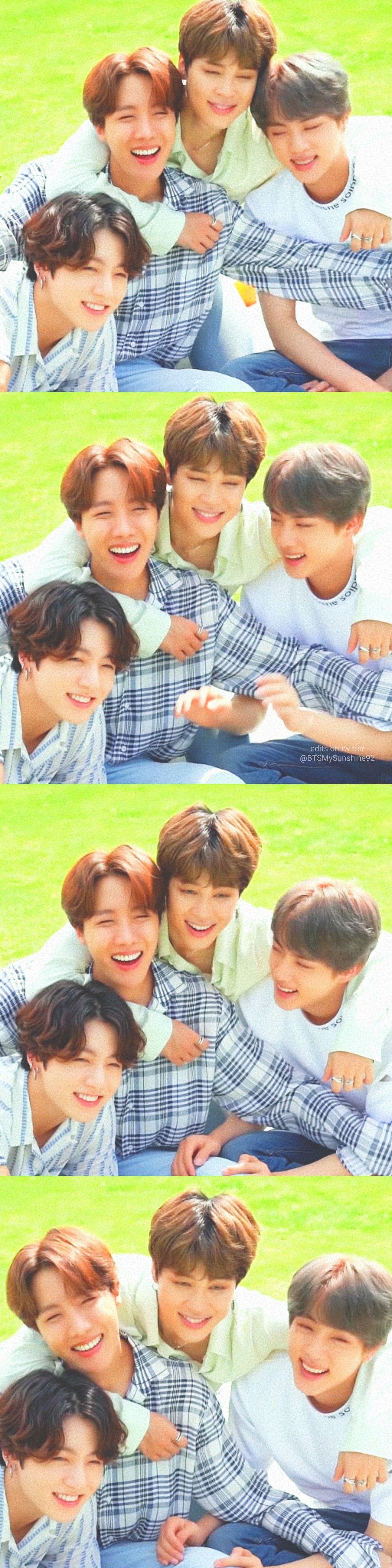 [PREVIEW] 'BTS 2019 SUMMER PACKAGE in KOREA' PREVIEW SPOT #2 #btssummerpackage2019