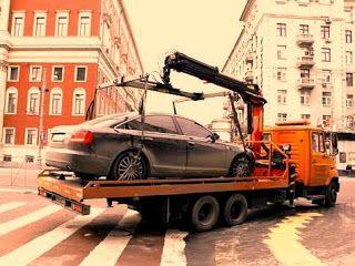 Полезные товары для всех: АВТОПлатина - техническая помощь, эвакуация автомо...