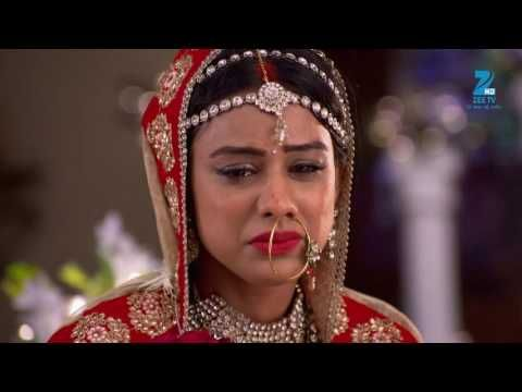 Zee tv drama serial | Jamai Raja episode 512 | This story is aired