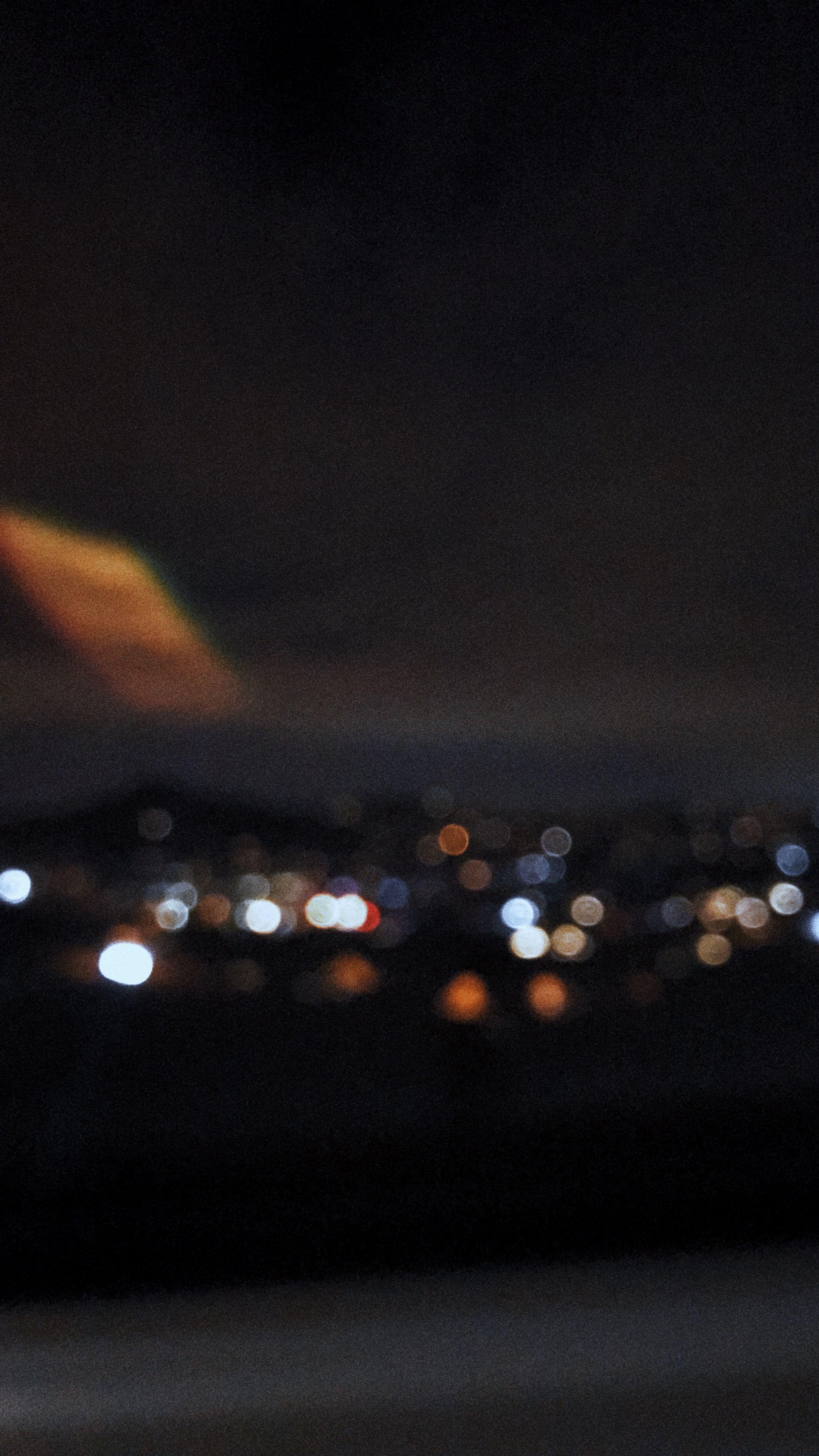 Blurry Light Aesthetic Wallpaper Blurry Lights Aesthetic Wallpapers Blurry
