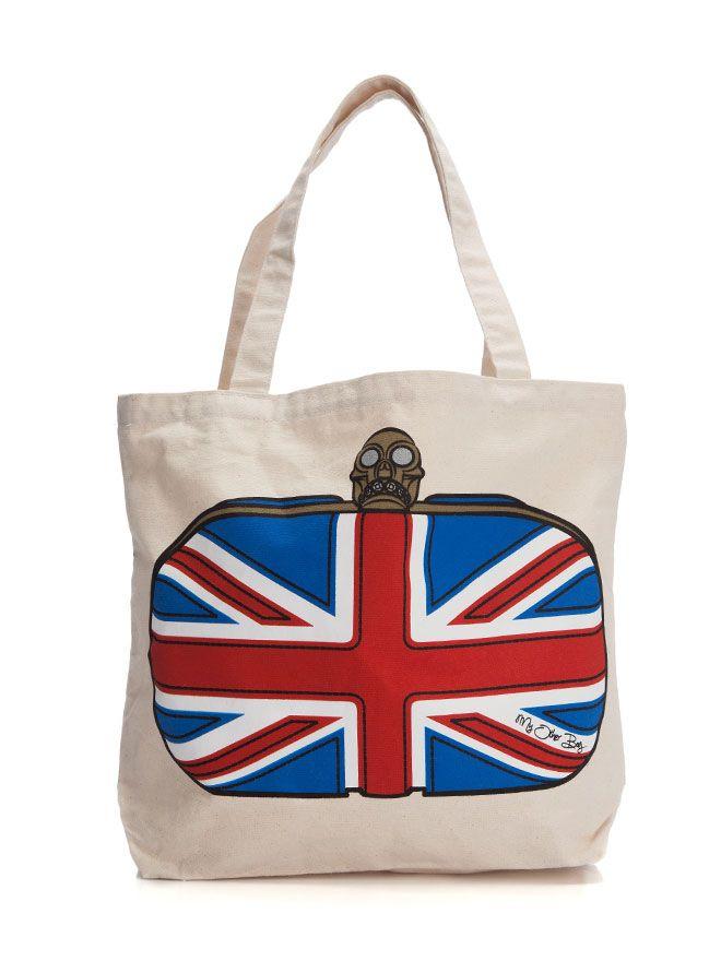 http://www.enmoda.com/product/my-other-bag-elizabeth-ingiltere-bayrakli-bej-canta-berit/
