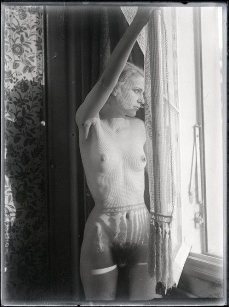 lee miller 1930