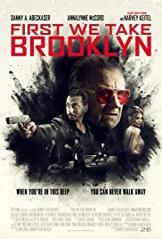 Download First We Take Brooklyn Full-Movie Free