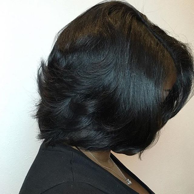 Silk press on 4c hair pinteres stylist feature healthy natural hair blowout by houstonstylist whitneythestylist so fandeluxe Epub