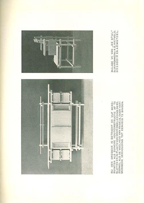 De Stijl  Vol. 3, no. 5 - Page 44c