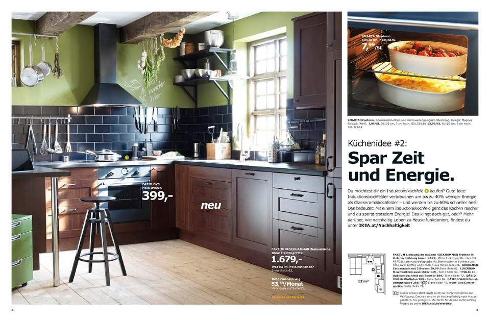 Ikea rockhammar our ugly house kitchen Pinterest Remodeling - ikea küche kaufen
