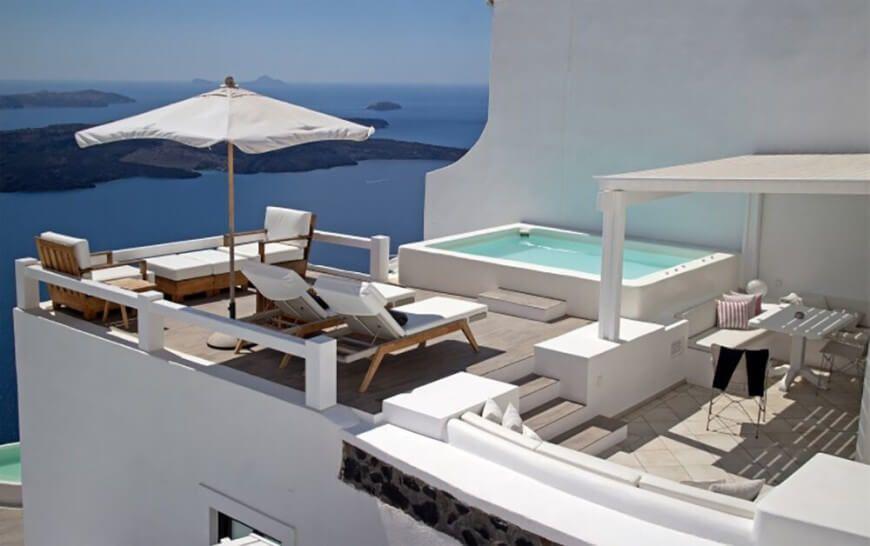 21 Beautiful Plunge Pool Ideas Home Stratosphere Luxury Swimming Pools Plunge Pool Backyard Pool Landscaping
