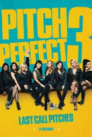 Awards Season Is Filled With A Lot Of Complex Thought Provoking Stuff That Represents Your Cinematic M Pitch Perfect Movie Pitch Perfect 3 Movie Pitch Perfect