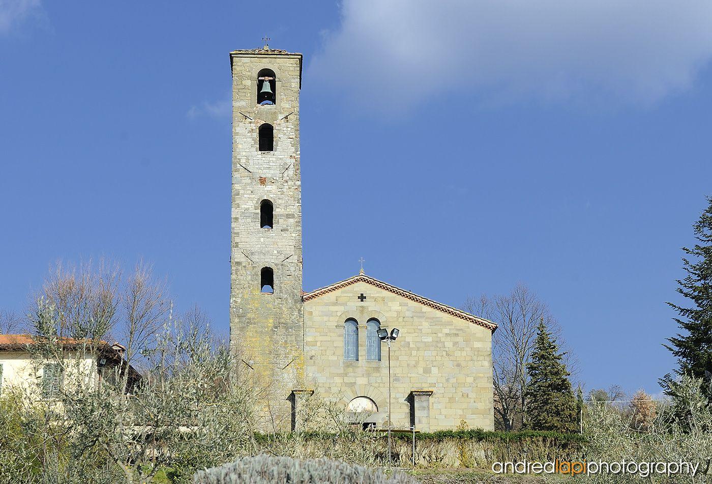 Borgo. La tradizionale festa di San Cresci, conferma di un successo