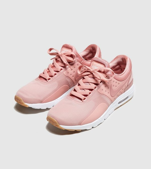 pretty nice b596e c8d7c Fashion Shoes on | Shoes | Nike air max for women, Nike air ...