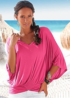f982a009081 Search the VENUS Swimwear and Clothing Website