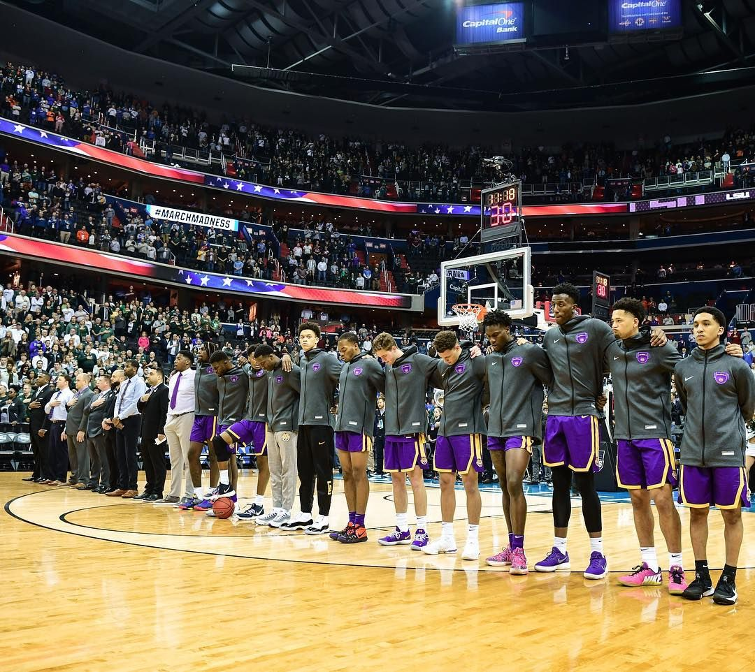 Lsu Basketball On Instagram Forever Family Forever44 Forever Lsu Lsu Forever Family Basketball