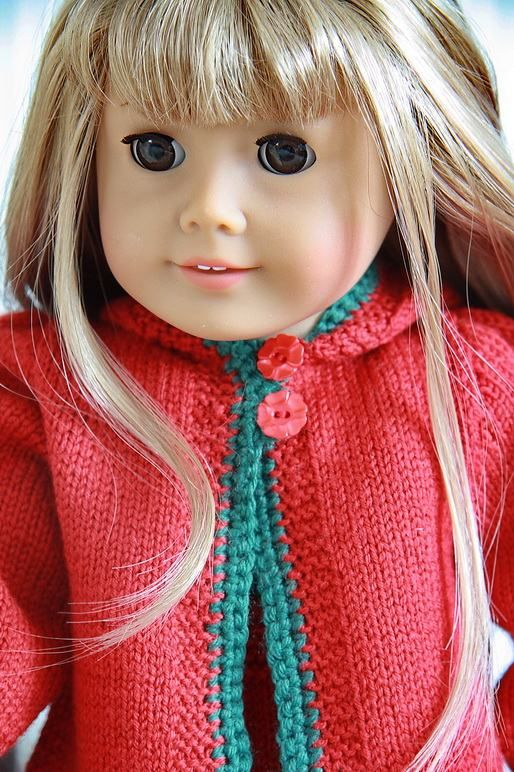 Fashion American Girl knitting patterns free | Recipes to Cook ...