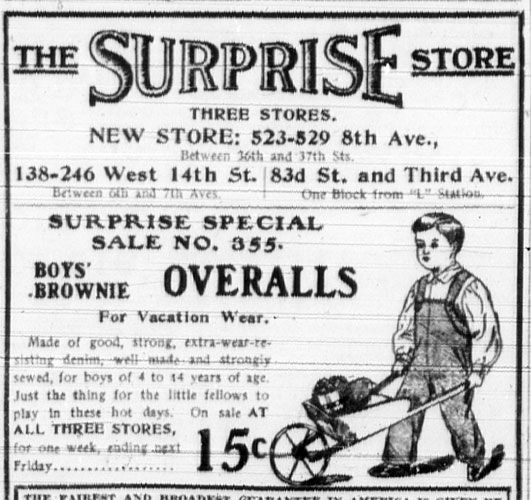 Image result for old newspaper advertisements 1800