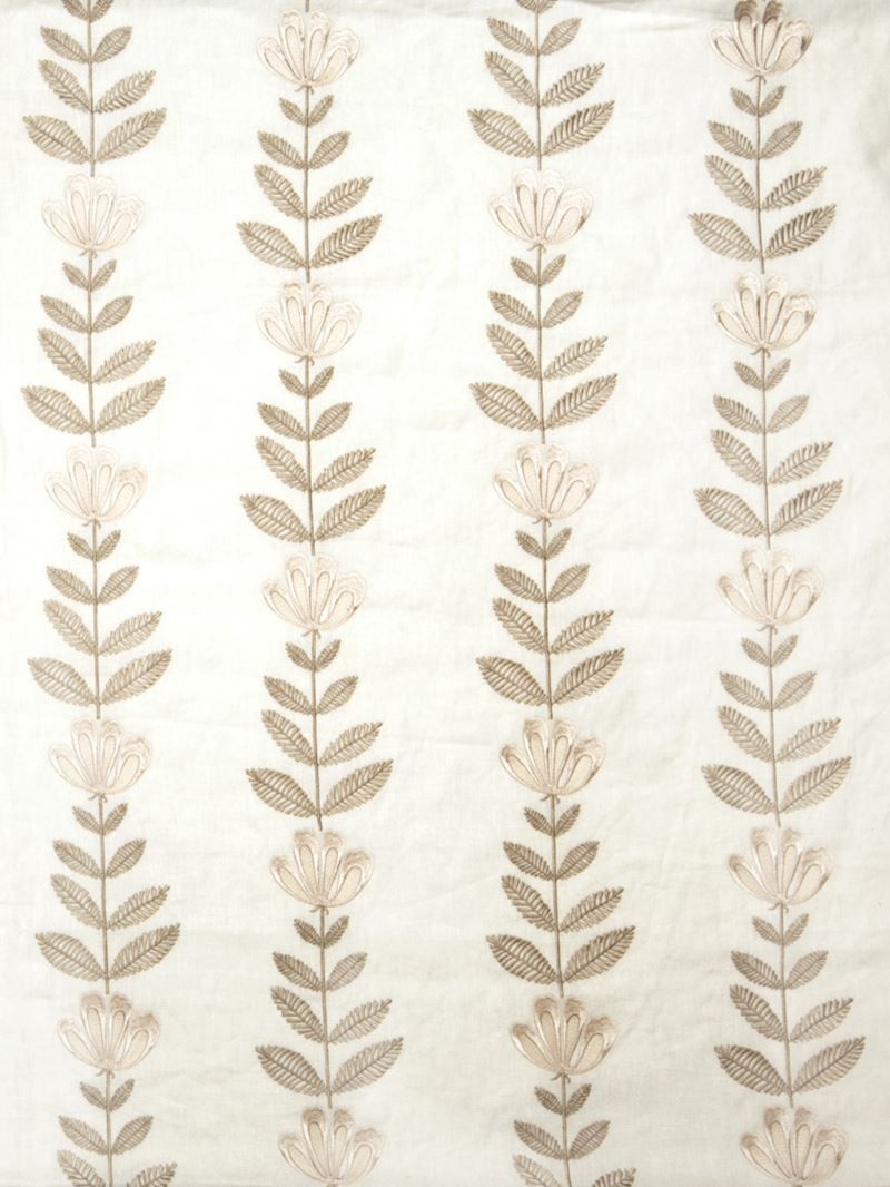 Free Shipping On Stroheim Luxury Fabric Over 100 000