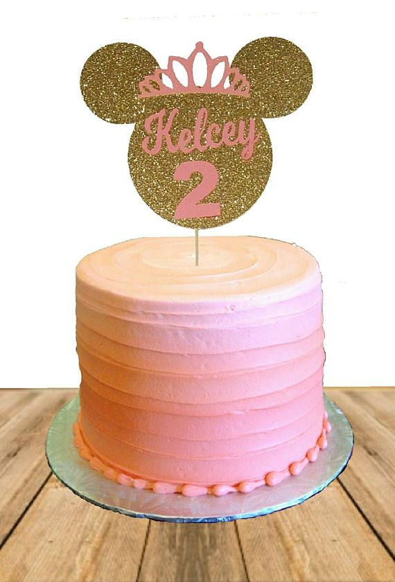 Swell Pin By Shannon Kertzel On Minnie Mouse Birthday With Images Funny Birthday Cards Online Necthendildamsfinfo
