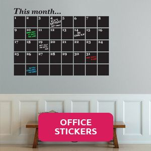 office wall stickers. Wall Decal For Office - Google Search Stickers