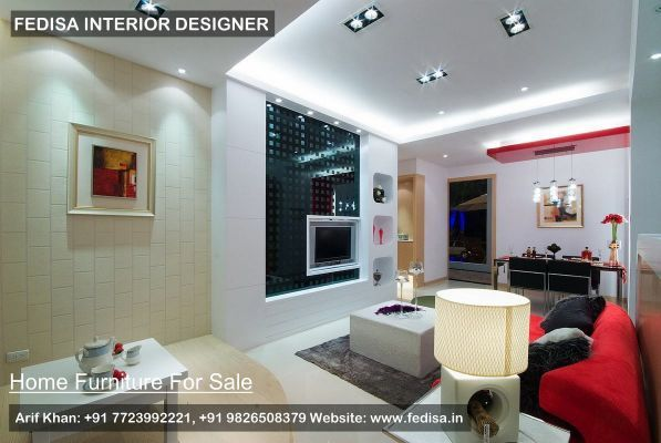 room design ideas living room interior house decorating ideas