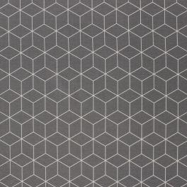 Tissu D Ameublement A Motif Geometrique Tissu D Ameublement Motif Geometrique Ameublement