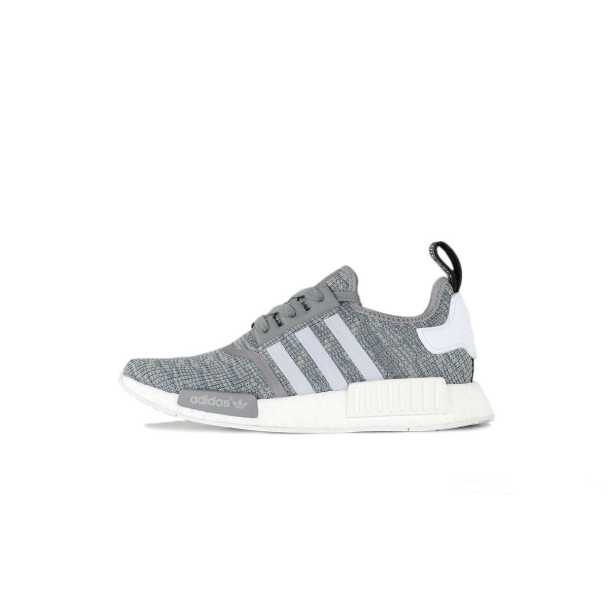 chaussures adidas homme 46