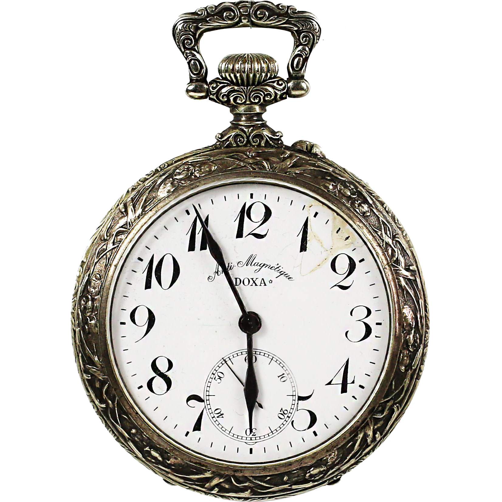antique c 1906 swiss doxa open face pocket watch this represents 1920s Ladies antique c 1906 swiss doxa open face pocket watch this represents that they think it is time that dave beckmann i be married and the chosen date is saved