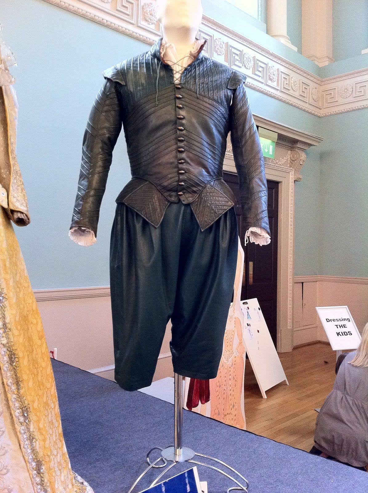 shakespeare in love costumes - Pesquisa Google | Century 16 ...