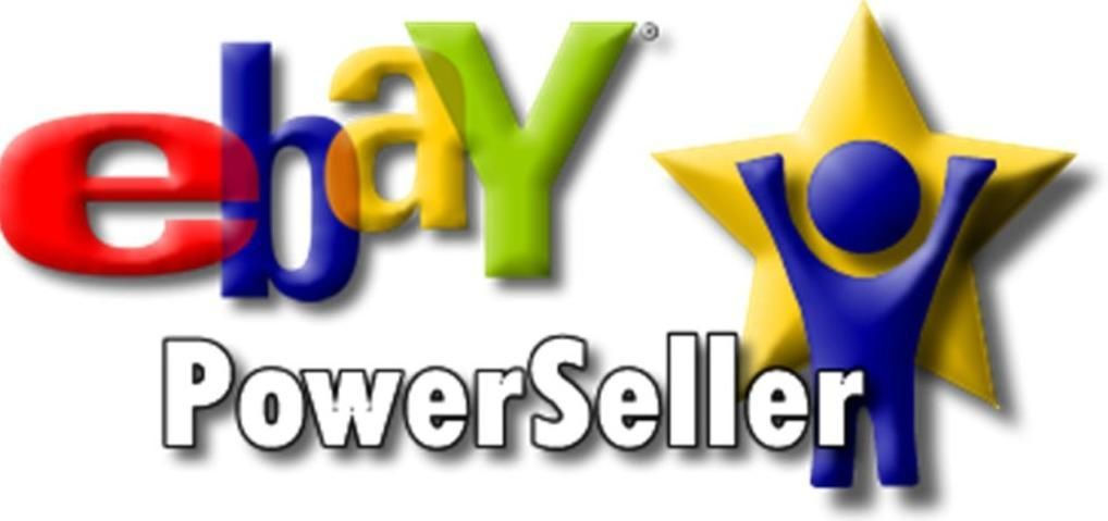 How To Increase The Money You Make On Ebay Things To Sell Selling On Ebay Ebay