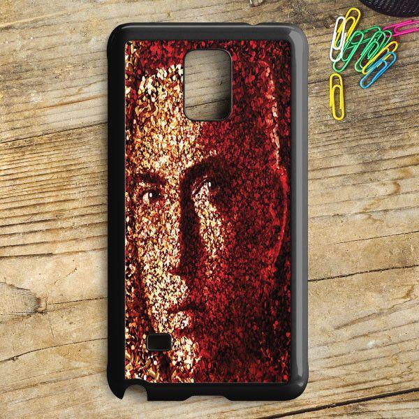 Eminem Relapse Samsung Galaxy Note 5 Case | armeyla.com
