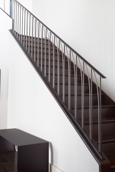 Best Image Result For Pinterest Staircase Upstairs To Basement 400 x 300