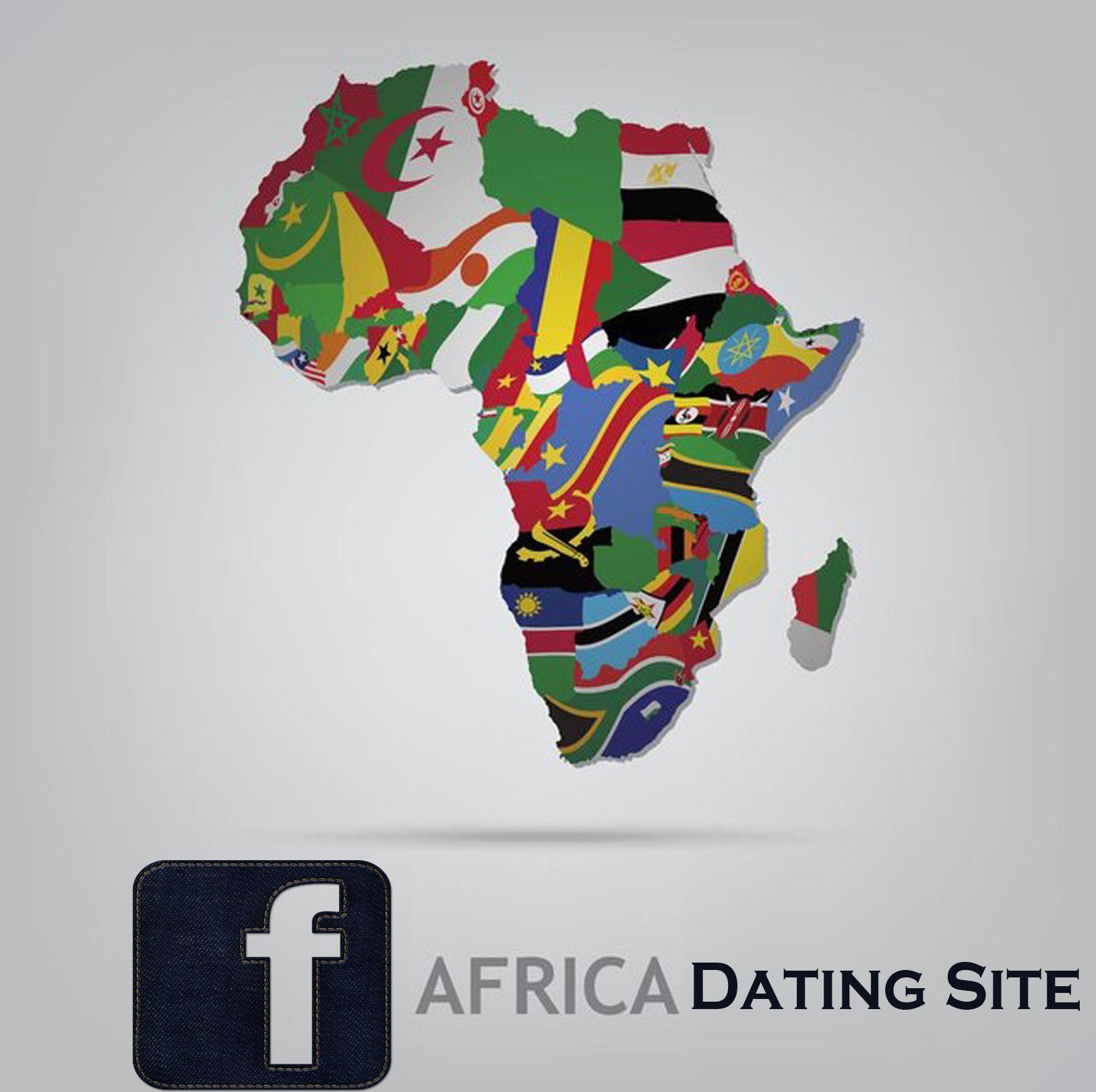 Beste Afrika dating sites