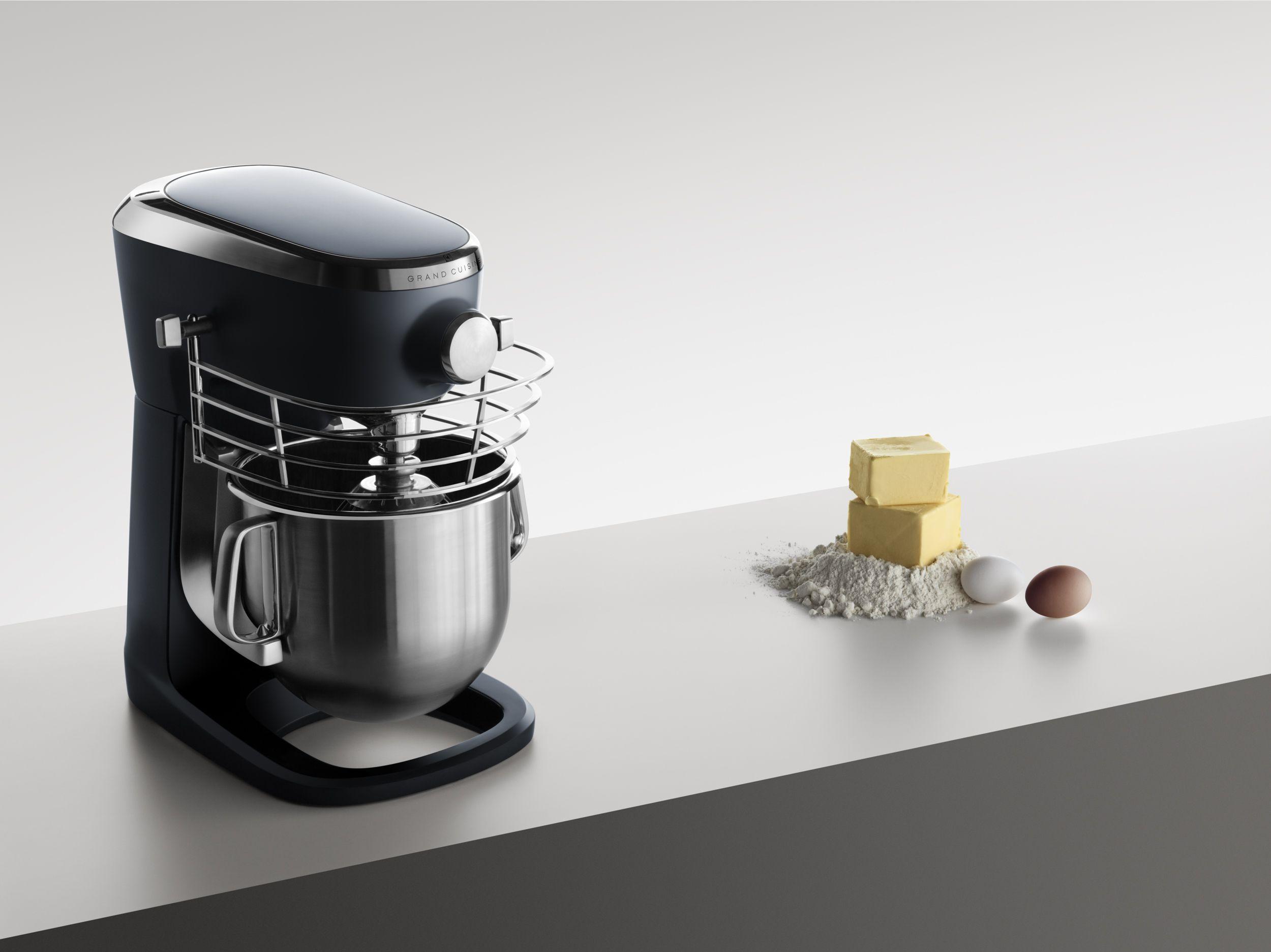 Pin by kaan şavk on built-in appliances | Pinterest