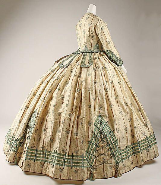 loveisspeed the art of dressing 1800 39 s fashion historical dresses pinterest. Black Bedroom Furniture Sets. Home Design Ideas