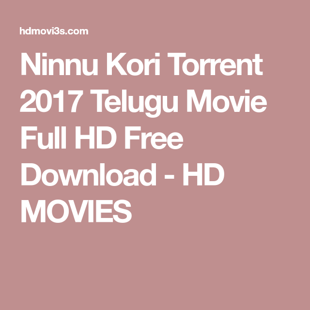 Vaastav The Reality 2 Telugu Full Movie Download Utorrent