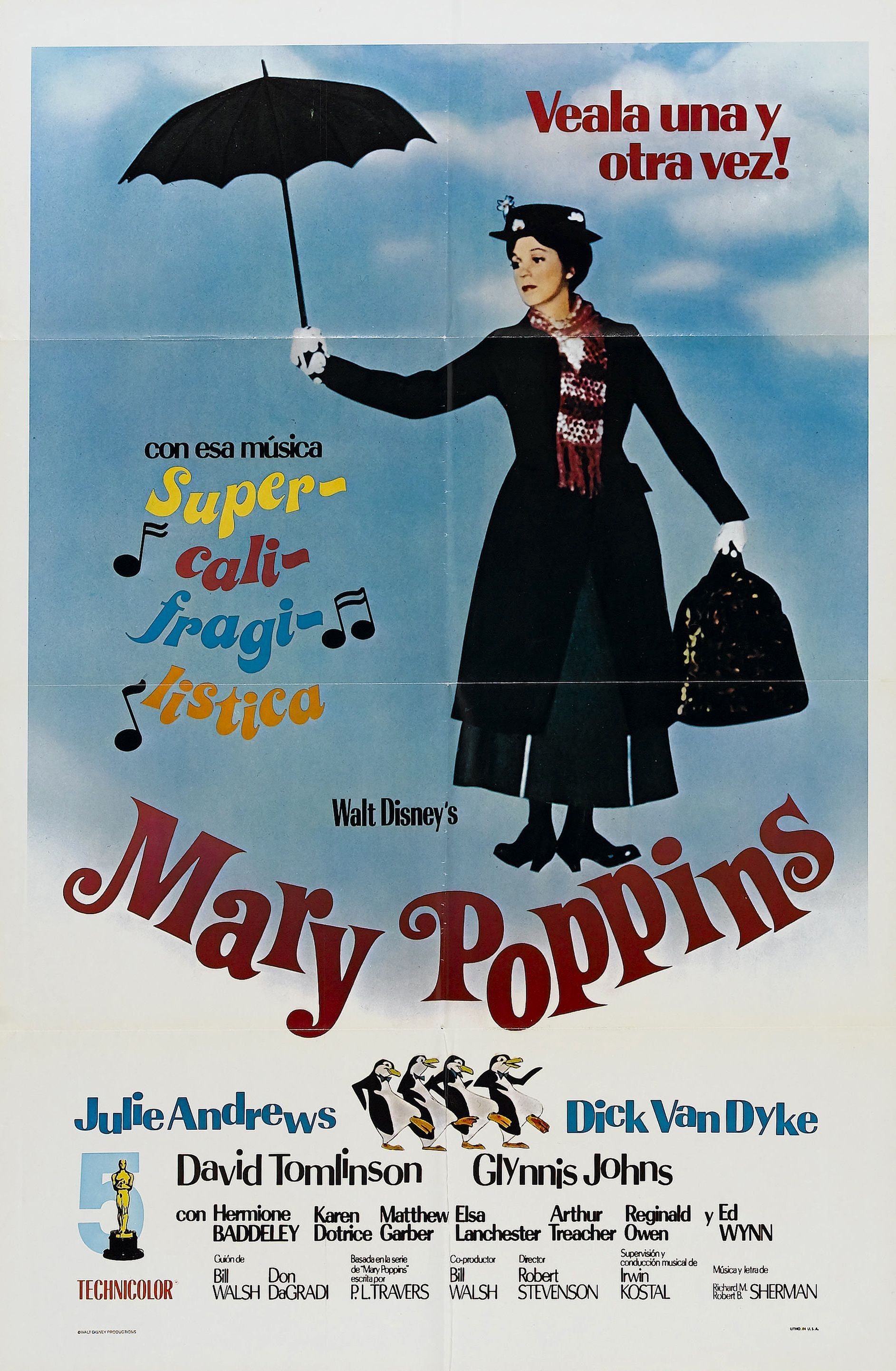 Disney Posters Movie Scans Disney Posters And Postcards Mary