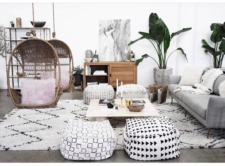DIY wandbord faux marble | Room Designs & Decor | Pinterest | Plants ...