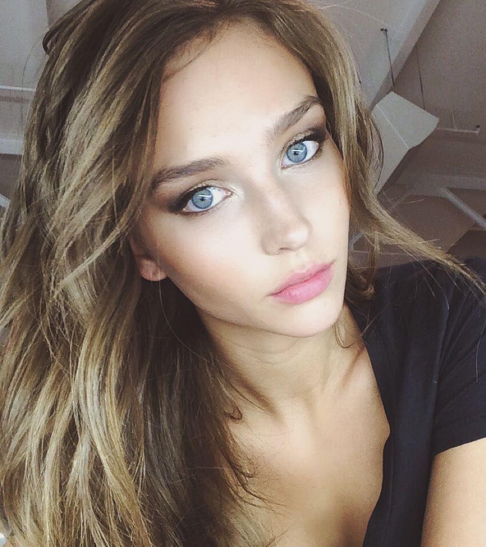 Most Beautiful Playboy Girls