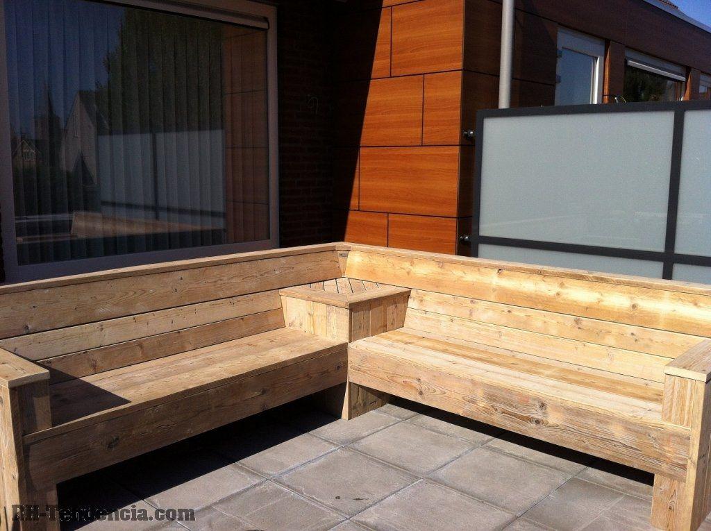 Teakhouten Tafel Bank : Eetkamerstoelen eiken tafel op maat steigerhout teakhouten tafel