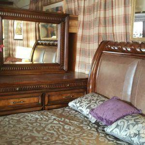 Collezione Europa Queen Bedroom Set Httpgreecewithkidsinfo - Collezione europa bedroom furniture
