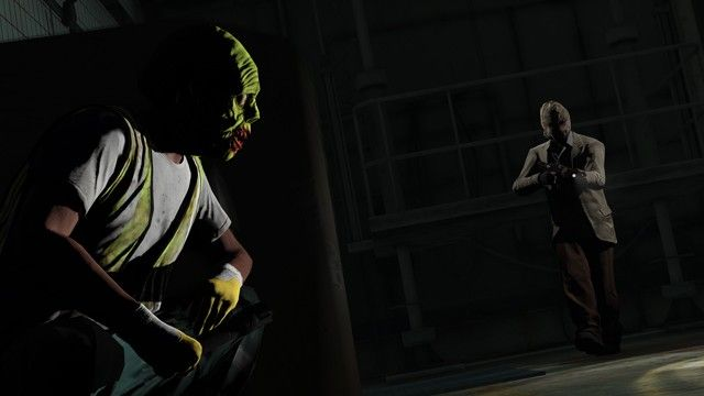 Grand Theft Auto V Online tendrá eventos en Halloween