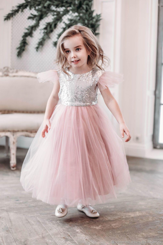 32cce87c12d Fatin Dress