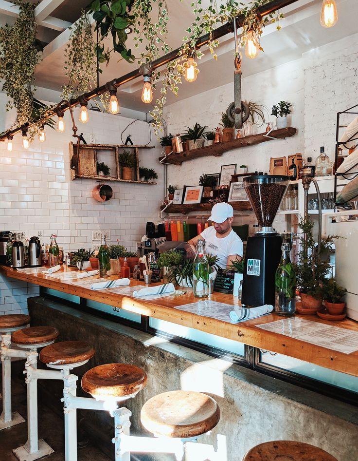5 must visit brunch spots in nyc favorite home stuff