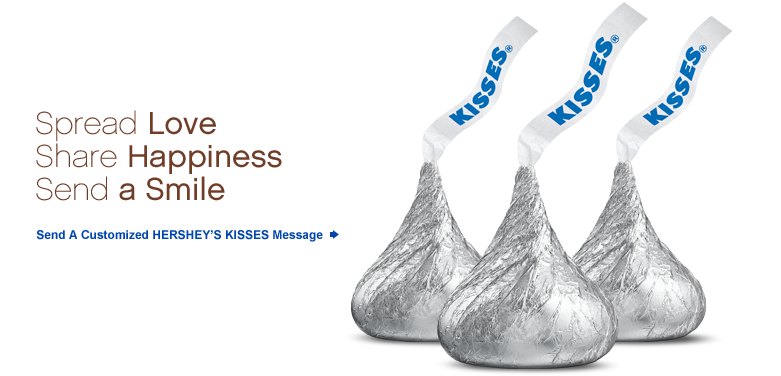 Label Serving Bowl As True Love S Kisses At Fairy Tale Ball Could Also Make Kissing Hand Cookies And Label Similarl Hershey Kisses Hersheys The Kissing Hand