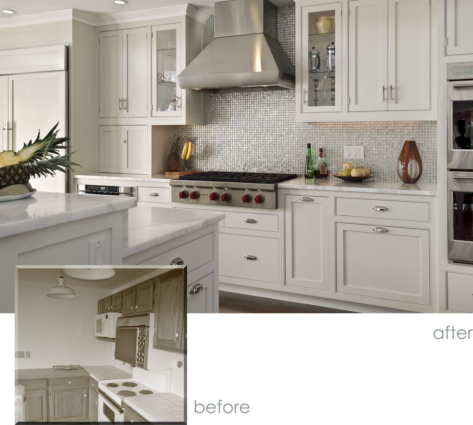 21 More Before And Afters On The Drawing Board In 2020 Kitchen Family Rooms Kitchen Dining And Kitchen