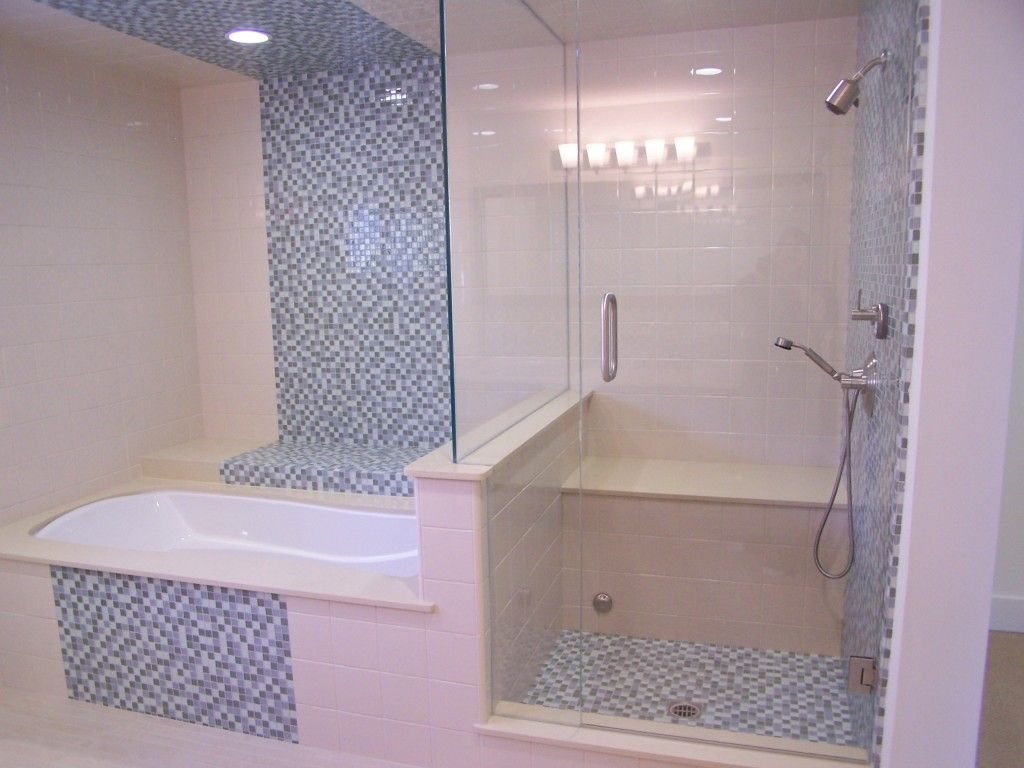 Sensational Wall Tiles For Bathrooms Awesome Design A1Houston Com Largest Home Design Picture Inspirations Pitcheantrous