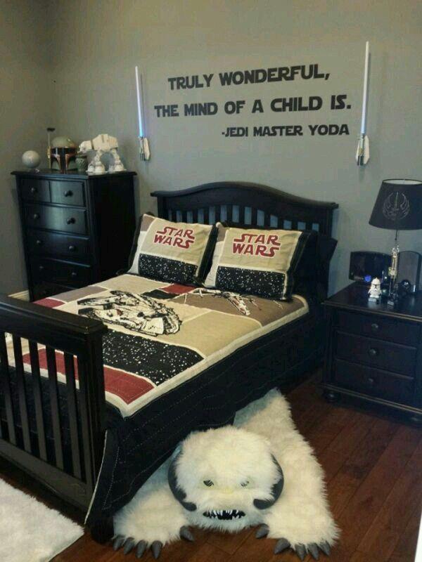 Ja chcę taką sypialnię! !!