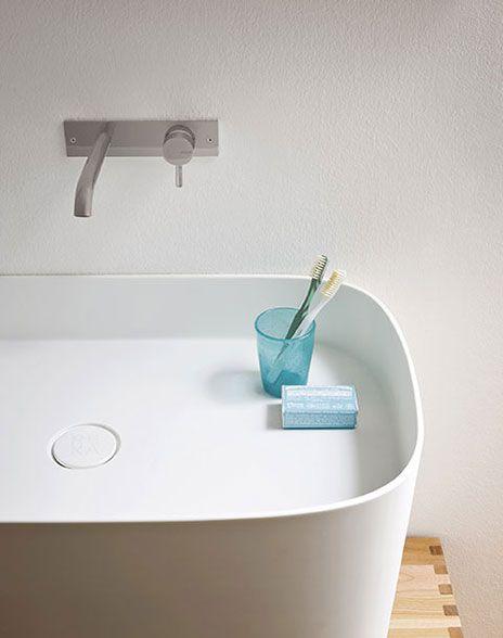 Bagno moderno stile giapponese vasche da bagno centro stanza in korakril idee per la casa - Bagno giapponese ...