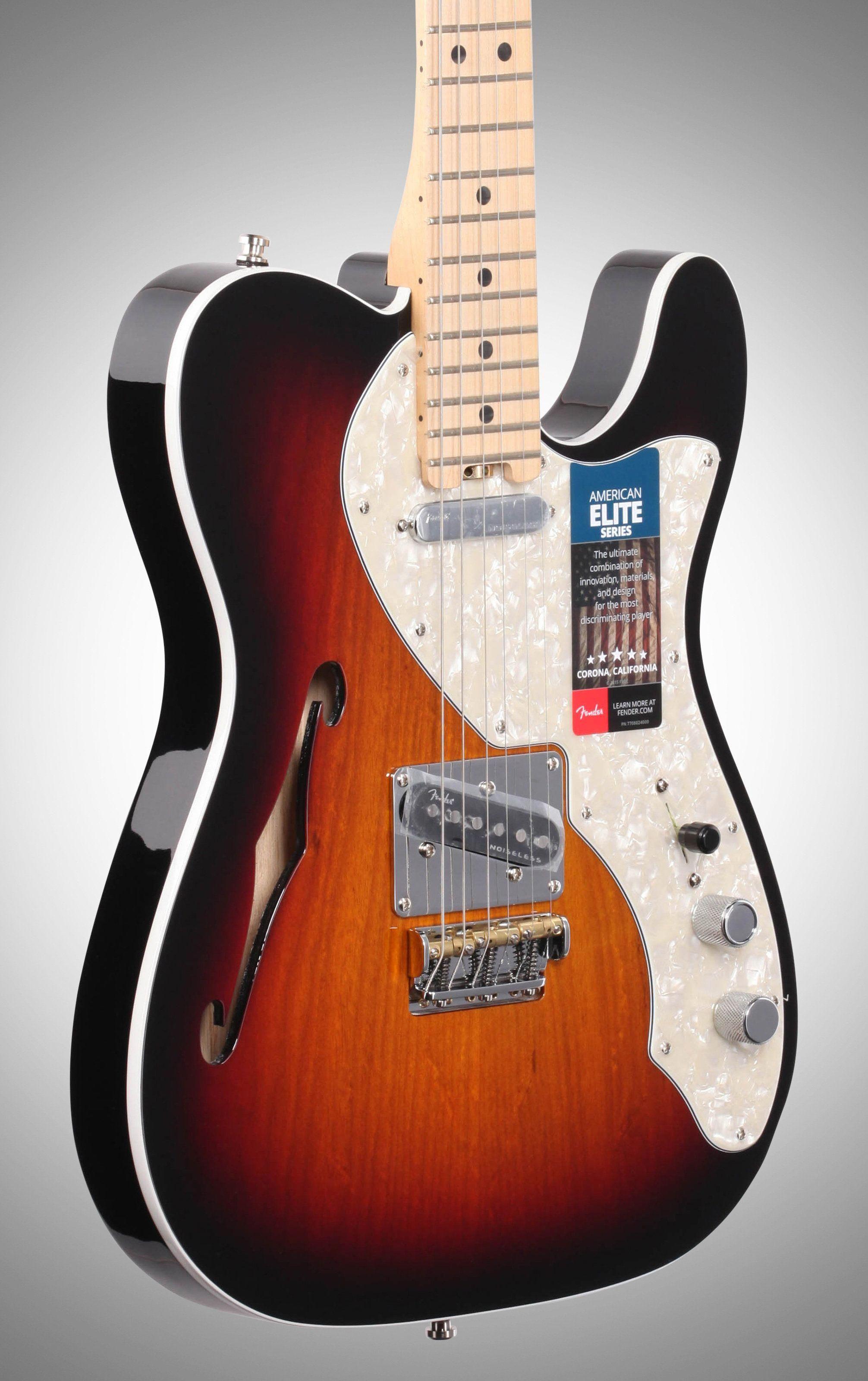 Pin On Music Guitars