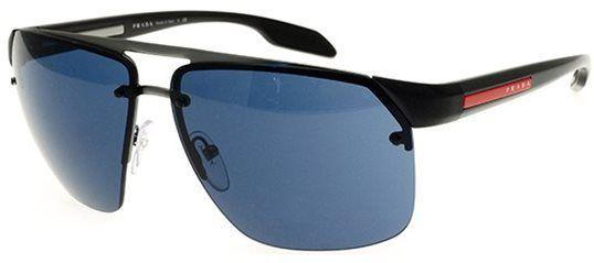 Prada Sport sunglasses | ShadesEmporium