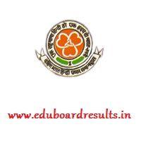 Dakshina Bharat Hindi Prachar Sabha Results 2017 Dbhps University Results 2016 Dakshina Bharat Hindi Prachar Sabha Resul Sabha Convenience Store Products Hindi