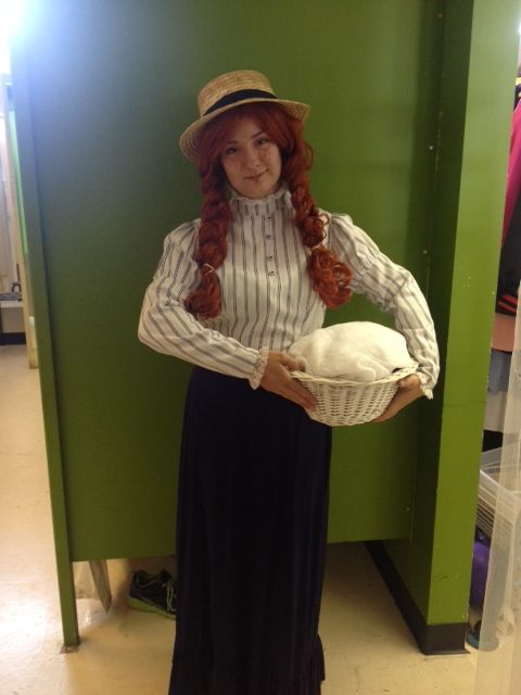 anne of green gables movie 1985 rent